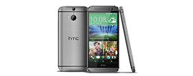 htc mobiles icon