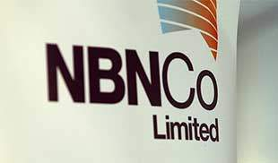 nbn and your phone system