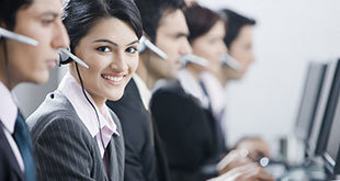 call recording featured image
