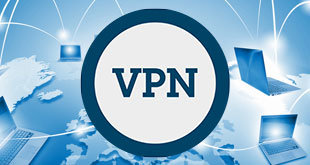 virtual private network feature image