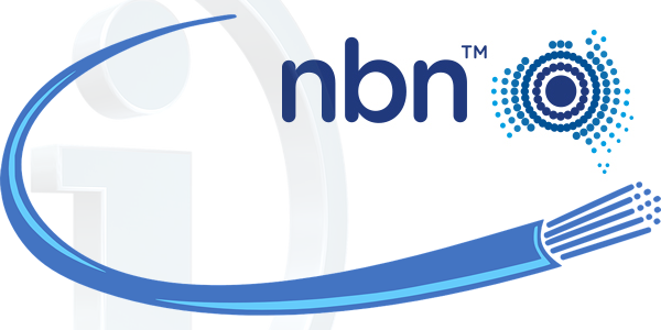 Spike in NBN Scams: Tips and Tricks