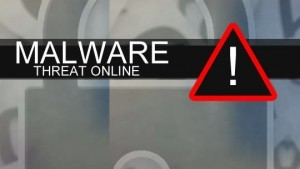 threat-malware