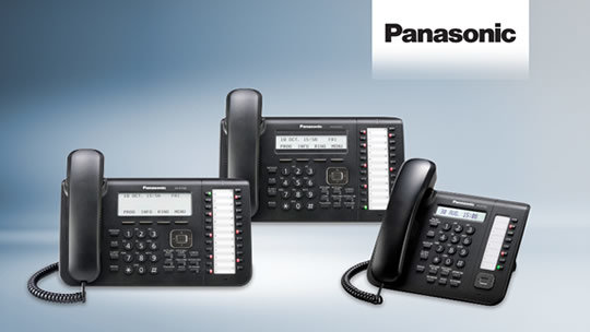 The best phone systems for 2017