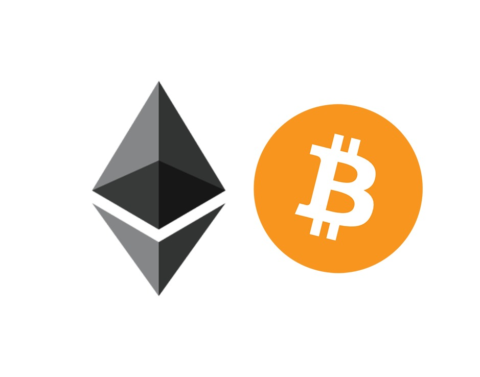Google Cryptocurrency Ban