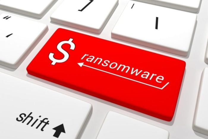 How can you protect your business from ransomware attacks?