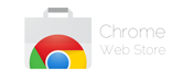 KeyCloud Digital Signage on Chrome Web Store