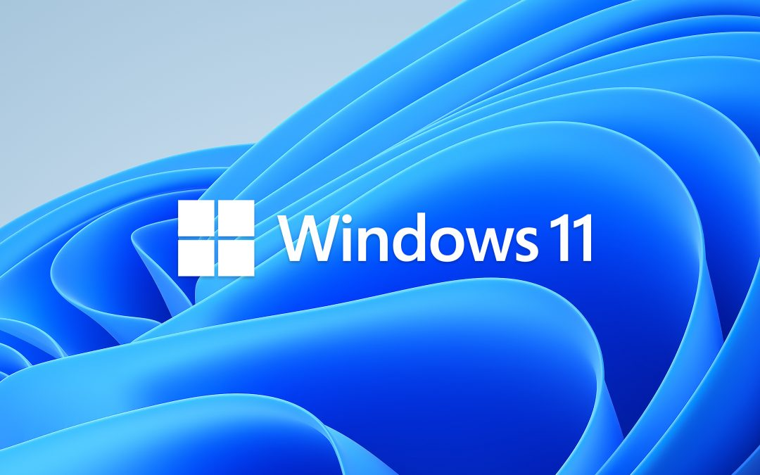 Everything you need to know about Windows 11
