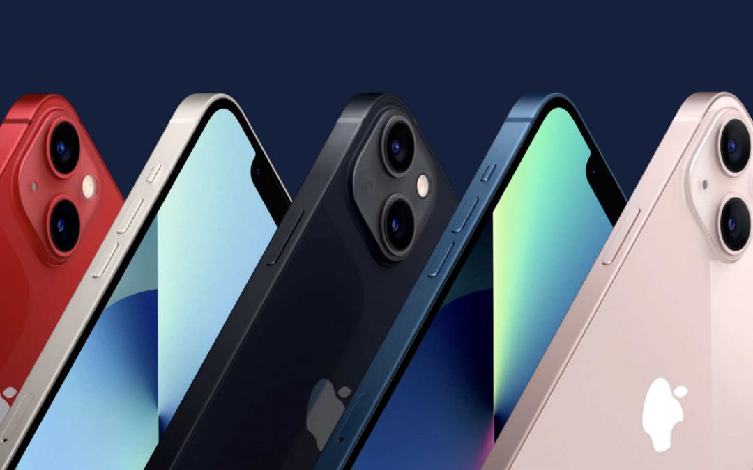 iPhone 13 – Should Business Users Upgrade?